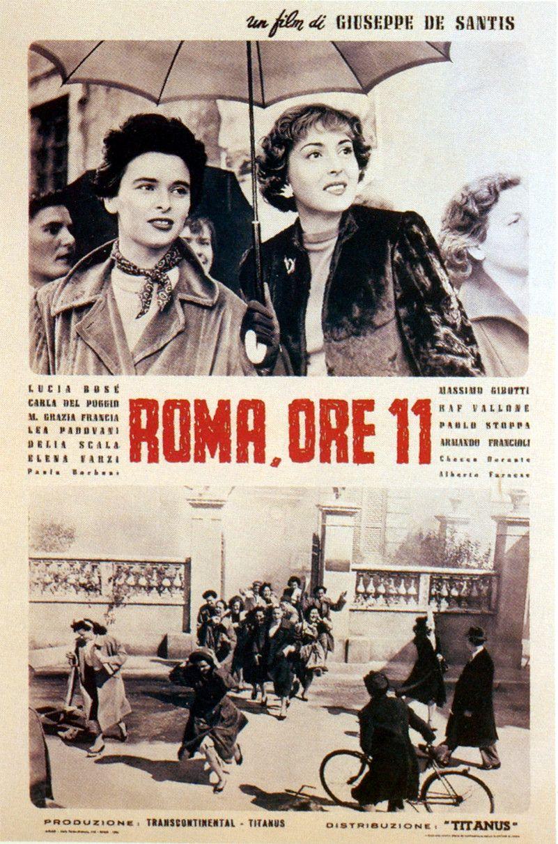 Discussion on this topic: Greta Nissen, carla-del-poggio-1925-010/