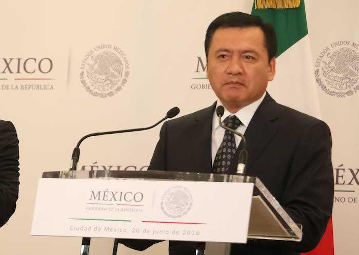 Tal como van las cosas, la única carta confiable que podría tener Peña Nieto de cara a la elección de 2018 para evitar un triunfo de Andrés Manuel López Obrador será Margarita Zavala