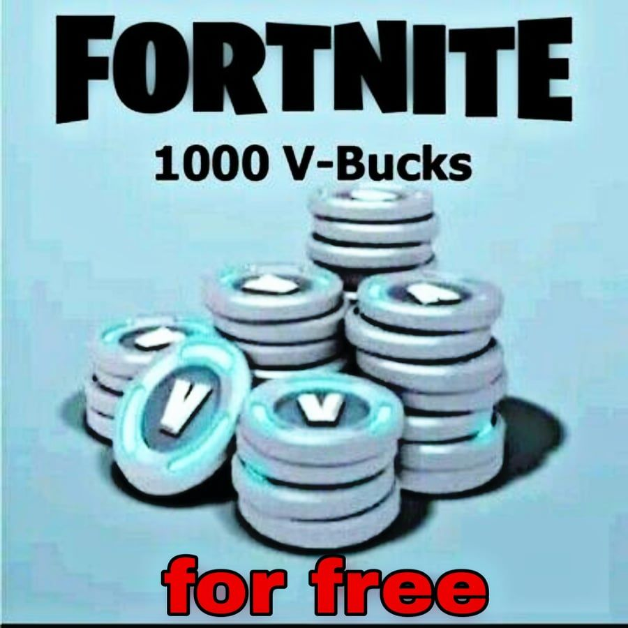 Fortnite Free V Bucks Generator Fortnite Computer Books Generation