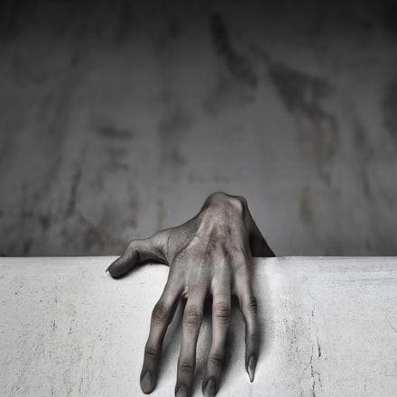 Halloween - Spooky Sky - creepy backgrounds #Halloween #Spooky