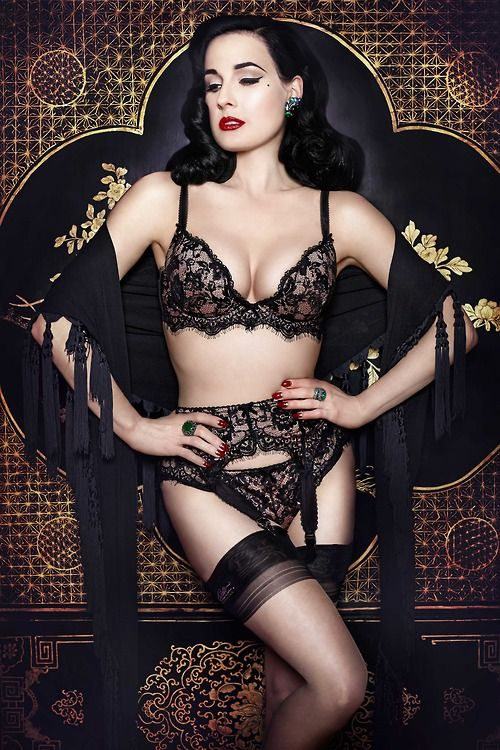 Lingerie Briefs on Tumblr | Beauty and Style: Allseason & Make up ...