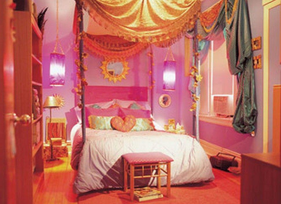 bedroom  Diy Unique Bedroom Furniture Ideas Bven Boutique Bven