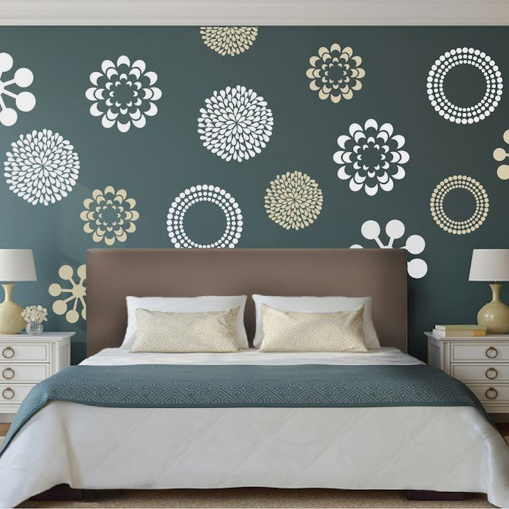 wall stickers for bedrooms in pakistan down news click visit link
