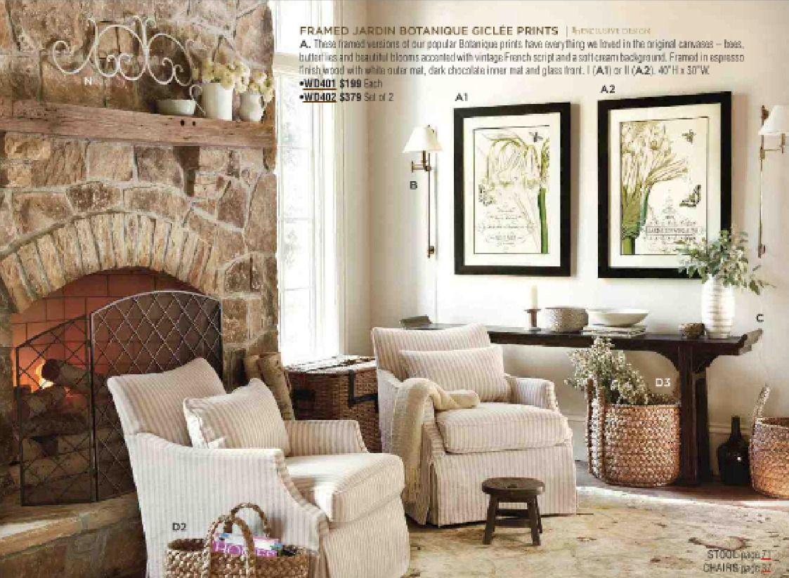 Bliss Home Interior Design LLC Walls Sherwin Williams SW - Ballard home design