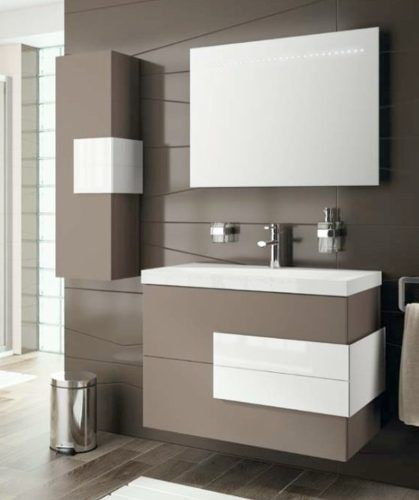 fabricación de muebles para baño | Muebles de baño ...