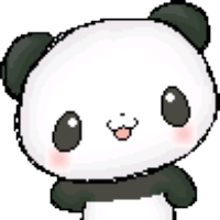 Cute Panda Pictures Images Photos On Photobucket Cute Panda Kawaii Panda Panda Love