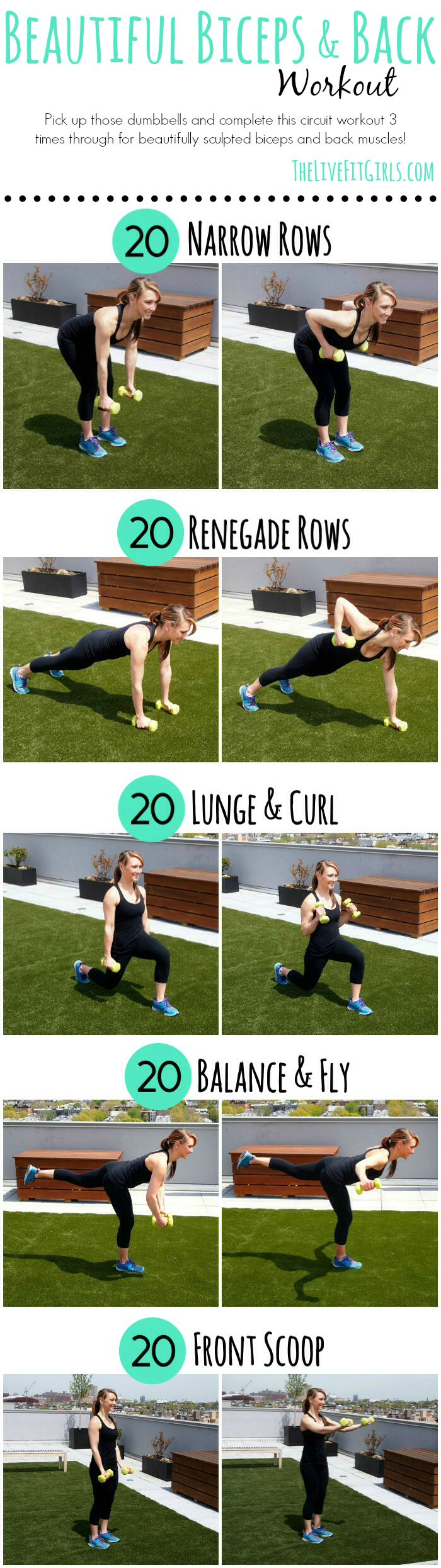 Pin On Upper Body Workouts And Exercises
