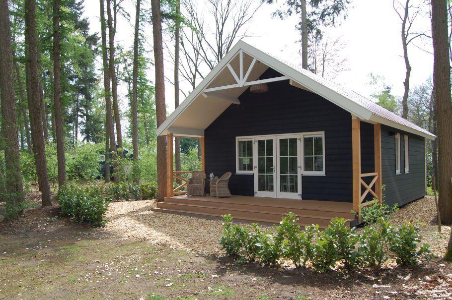 Natuurhuisje 32131 vakantiehuis in Ruurlo Schuur huis