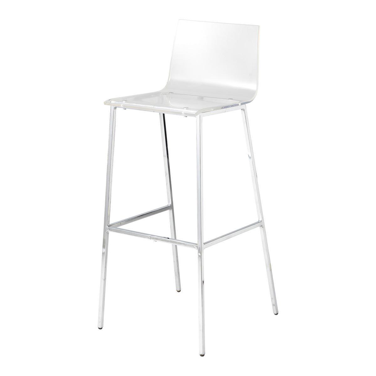 chaise tulipe maison du monde cool cool maison du monde chaise chaises maison du monde maison. Black Bedroom Furniture Sets. Home Design Ideas
