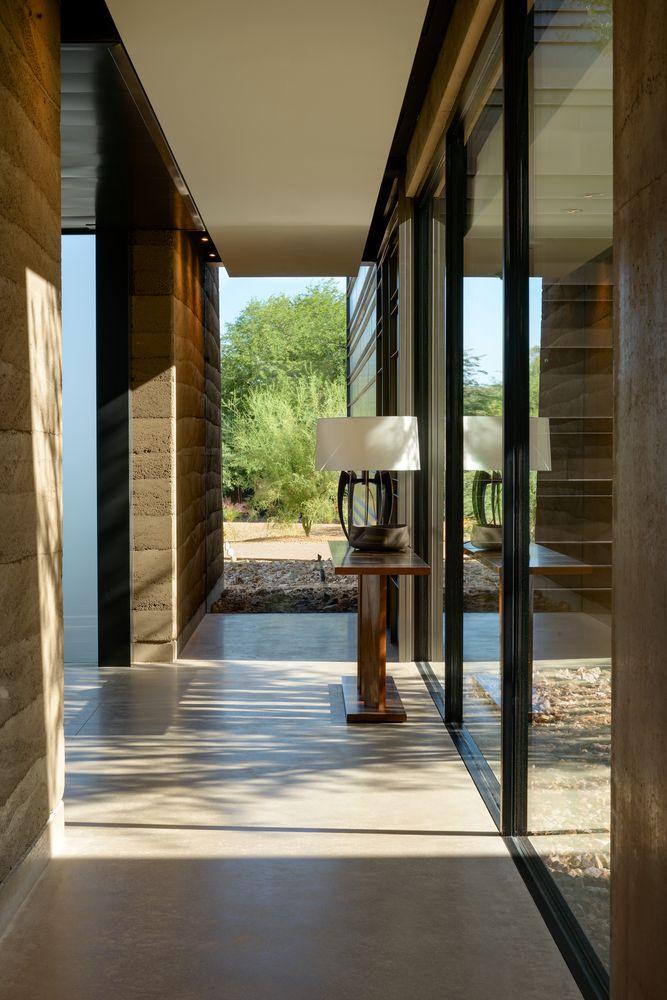Photo alexander vertikoff sweet home make interior decoration design ideas decor styles also abstract sculpture with scandinavian decorative sculptures rh pinterest