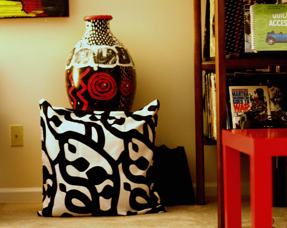 ideas african inspired home bedroomdelectable african inspired
