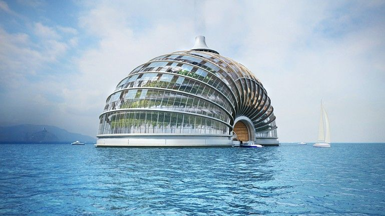 Préférence dubai hotel 7 etoiles sous l'eau - Recherche Google | Thailande  HU58