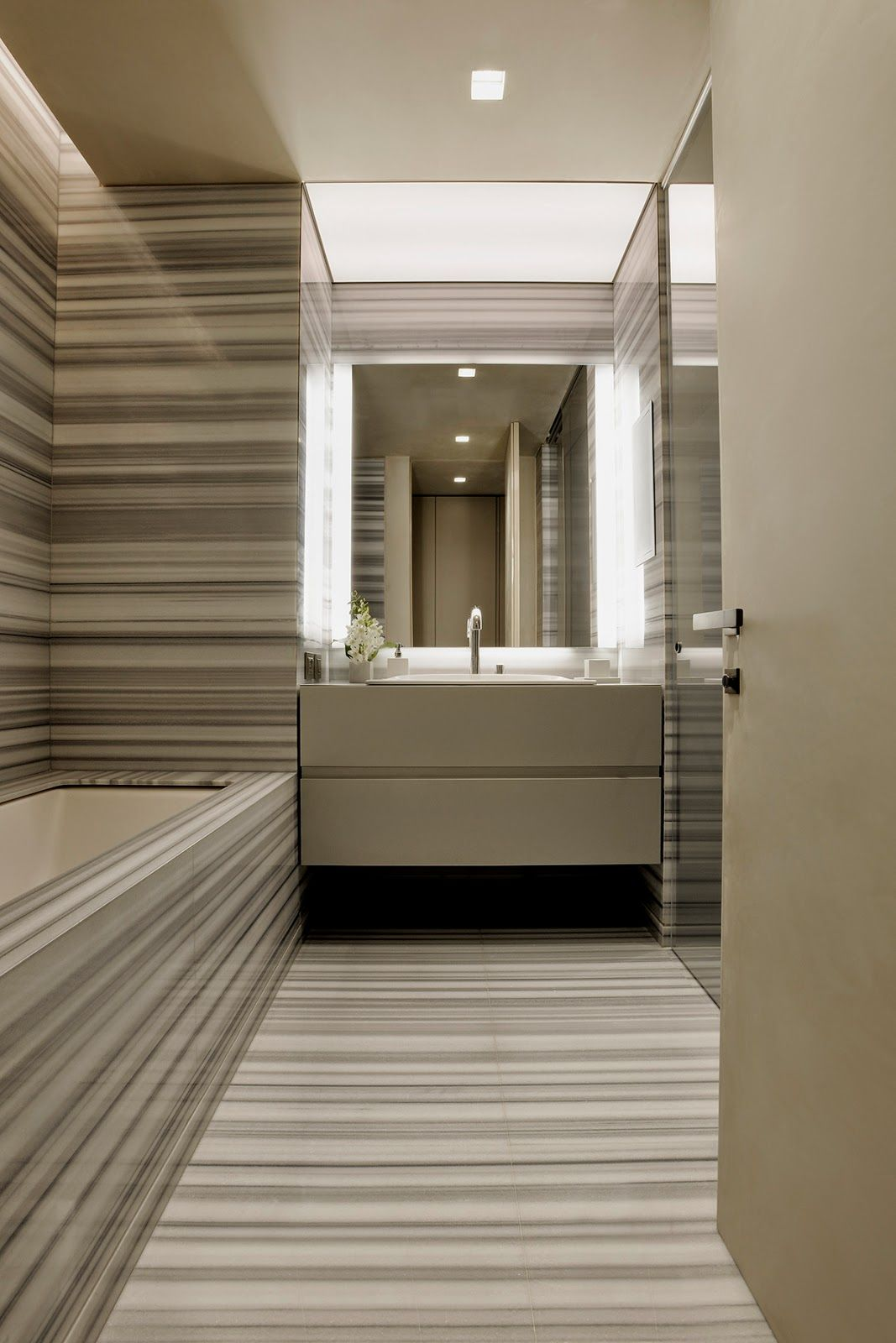 giorgio armani bathroom Google Search BATHROOM DESIGN