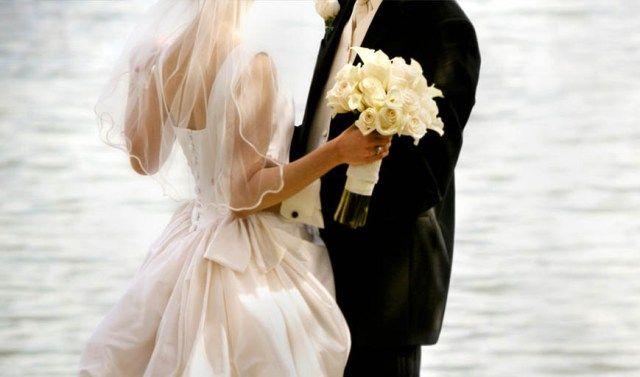 Diy Mini Wedding 12