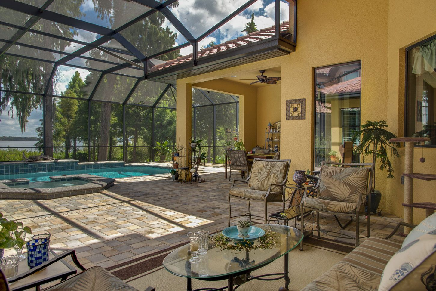 Pin by Homes by Southern Image on Pools & Outside Living ... on Southern Pools And Outdoor Living id=48245