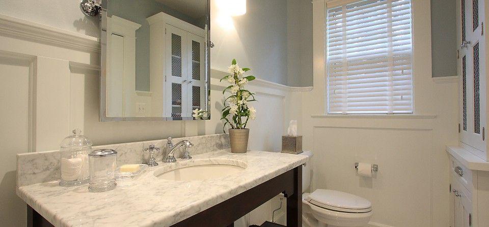 NVS Remodeling & Design | Kitchen, Bathroom, and Home ...