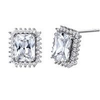 I think you'll like 18K White Gold Plated Earring ER-808. Add it to your wishlist! http://www.wish.com/c/5409f1777f086e17a987d9c2