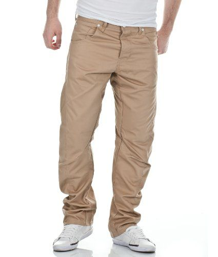new product be8fe c5922 Jack & Jones Herren Chino Hose by Jack Jones Jeans H/M 2012 ...