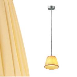 Romeo Babe Soft S Suspension Lamp | FLOS Lights | Pinterest | Lights