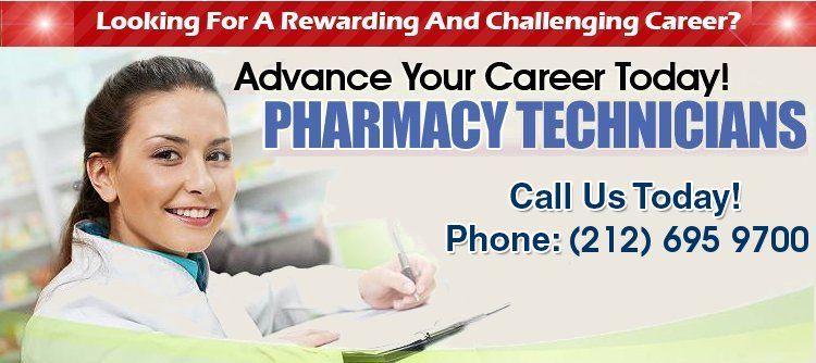 Ace career institute offer various certificate programs in