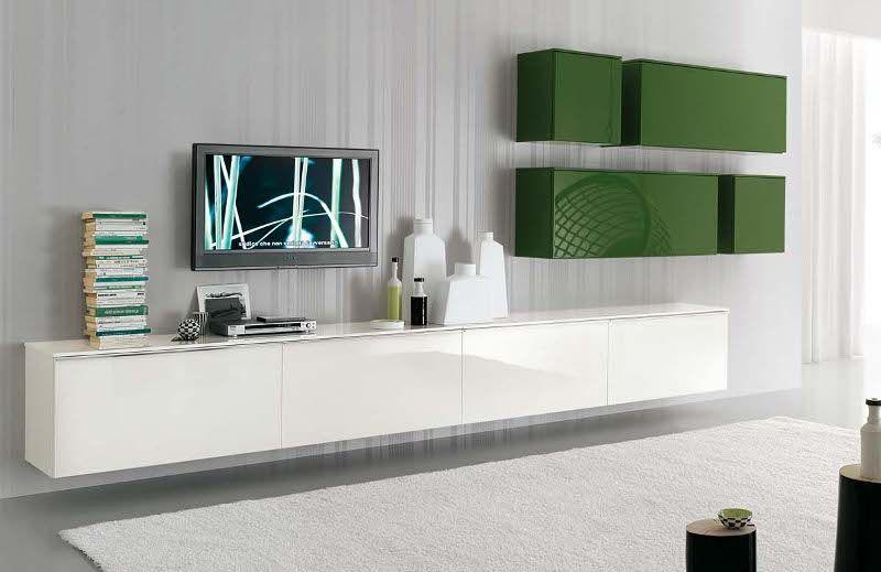Tolle Moderne Wohnwand Kaufen