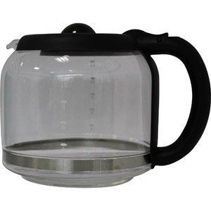 Ge Replacement Carafe For Ge 12 Cup Coffee Makers Read More At The Image Link Coffeemachine Coffee Maker Coffee 4 Cup Coffee Maker