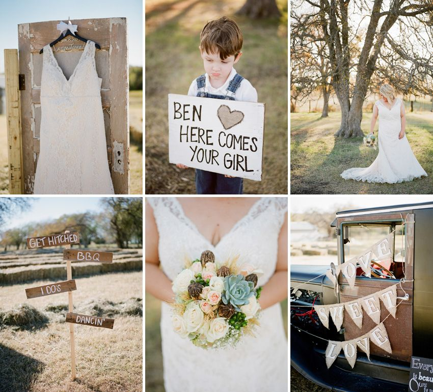 20 Cheap Inexpensive Wedding Ideas On A Low Budget: Budgeting, Weddings And Wedding