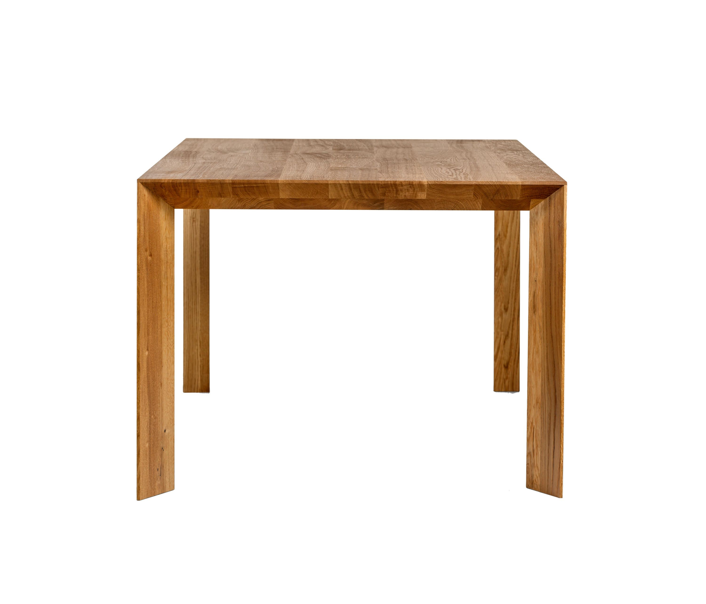 OT Table by Trapa | Dining tables
