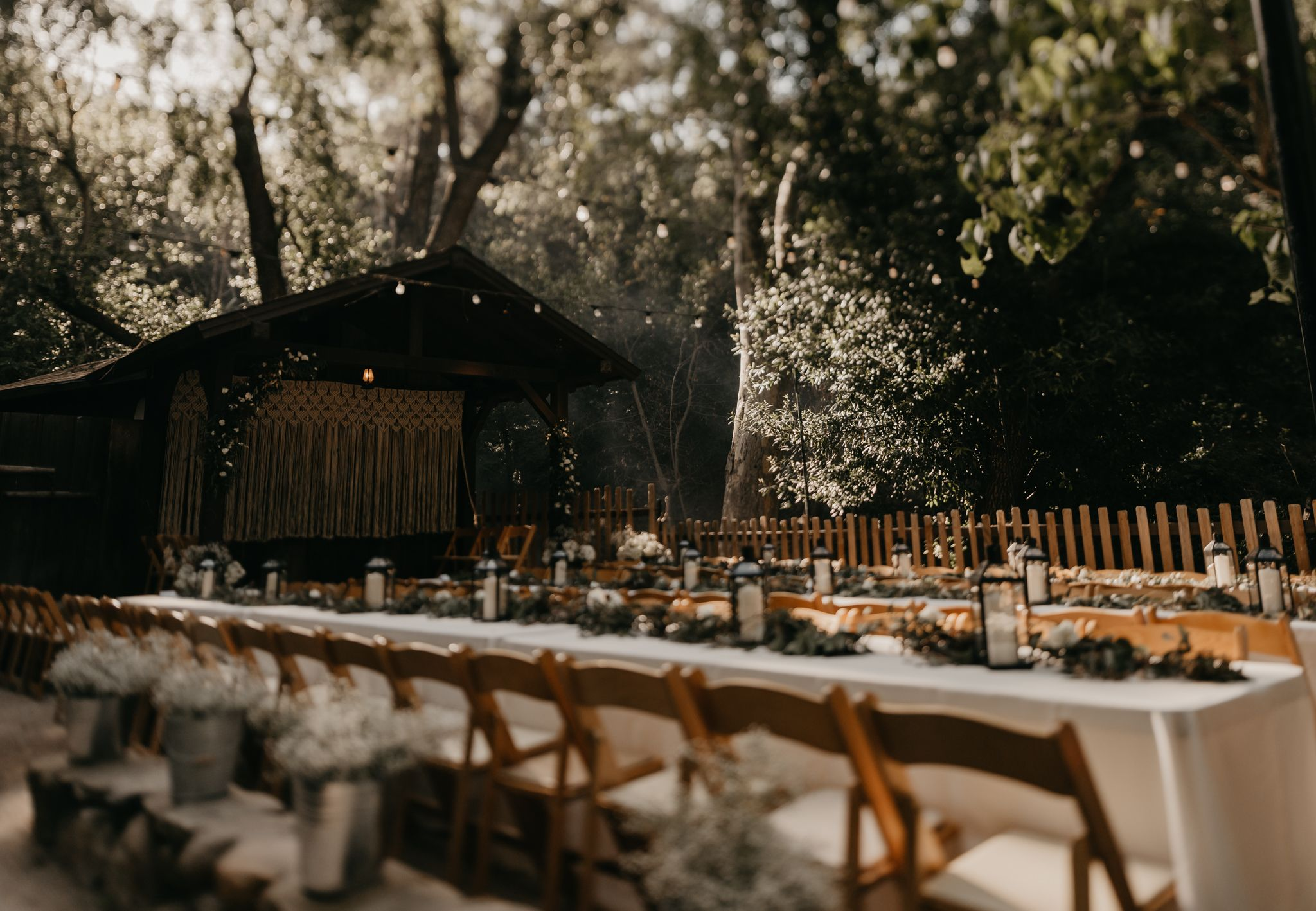cold spring tavern wedding santa barbara the big day