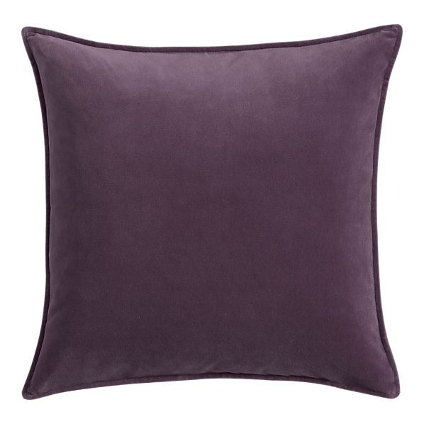 Want! Going aubergine mad lately