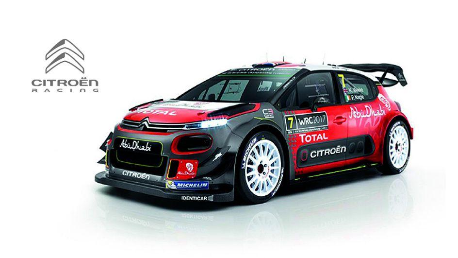 「rally cars」の画像検索結果 シトロエン, シトロエン c3, ラリーカー