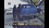World's Scariest Police Shootouts