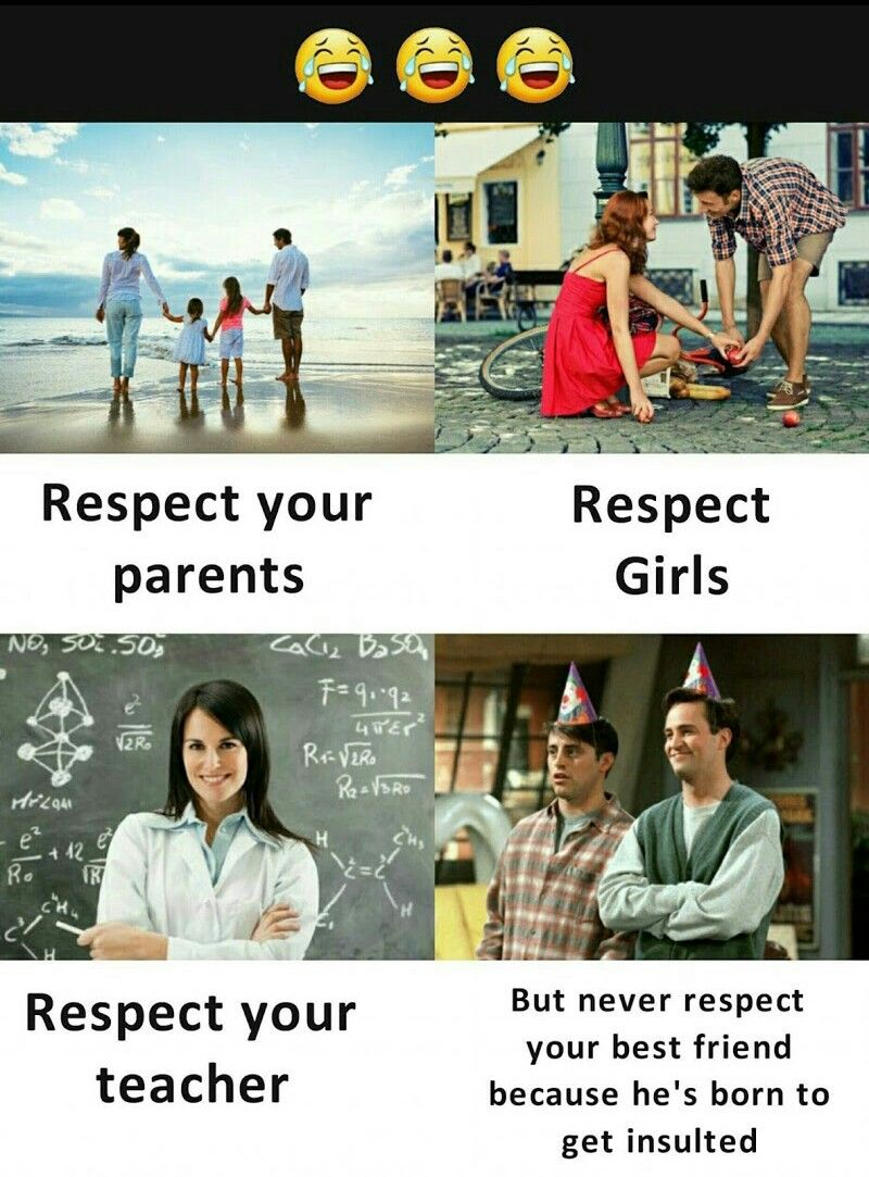 Friendship Memes Funny : friendship, memes, funny, Amrit, Hayer, Friends, Quotes, Funny,, Friendship, Funny, School, Memes