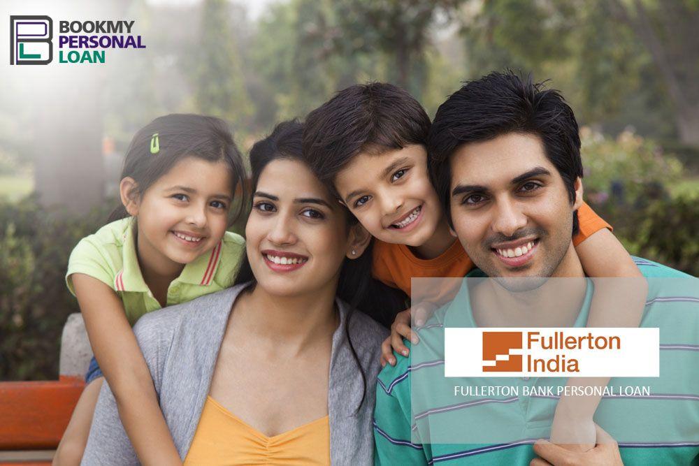 Instant Fullerton Finance Personal Loan In Bangalore Fullerton Loans In 2020 Personal Loans Personal Finance Low Interest Personal Loans