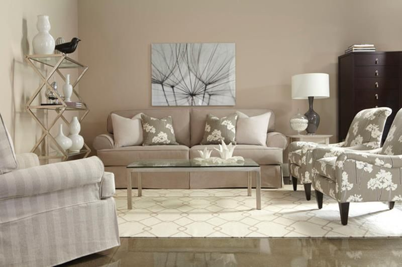 40 Cheap Shabby Chic Living Room Furniture Sets Ideas Shabby Chic Living Room Design Shabby Chic Living Room Furniture Shabby Chic Sofa #shabby #chic #sofas #living #room #furniture