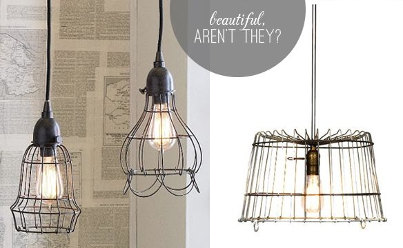 diy chicken wire pendant lamp wire pendant chicken wire and rh pinterest com Lamp Socket Wiring Floor Lamp Wiring