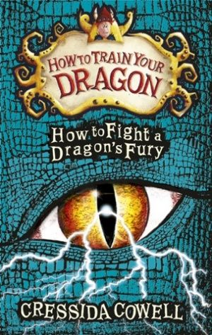 How to Fight a Dragon's Fury. Guys..... GUYS..... GUYSGUYSGUYSGUYS!!!!!!!!!!!!!!!!!!! ICAN'TDOTHISICAN'T!!!!!!!!! *Sobs*