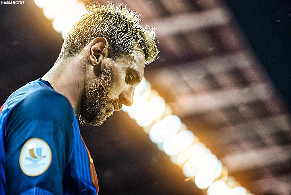 2017 Lionel Messi HD Images 10 2017LionelMessiHDImages 2017LionelMessi LionelMessi Leomessi