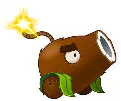 Cococanon Plants Vs Zombis 2 Plantas Contra Zombies 2 Plantas Contra Zombis Plantas Vs Zombis 2