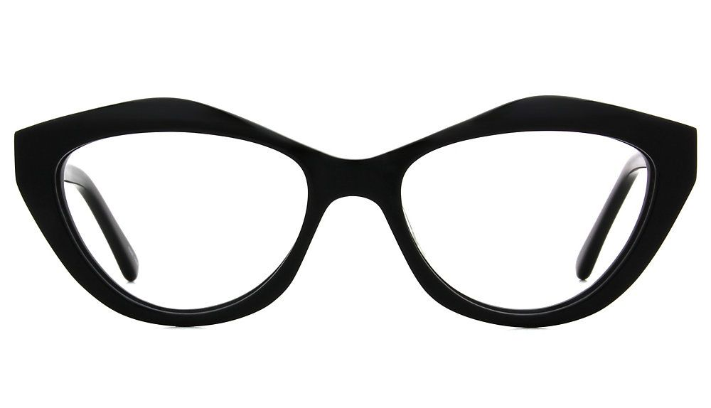 Different $99 | Glasses online | Pinterest | Designer glasses frames ...