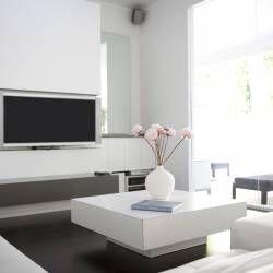 Style contemporain 2016 : 9 meubles et accessoires pour ...