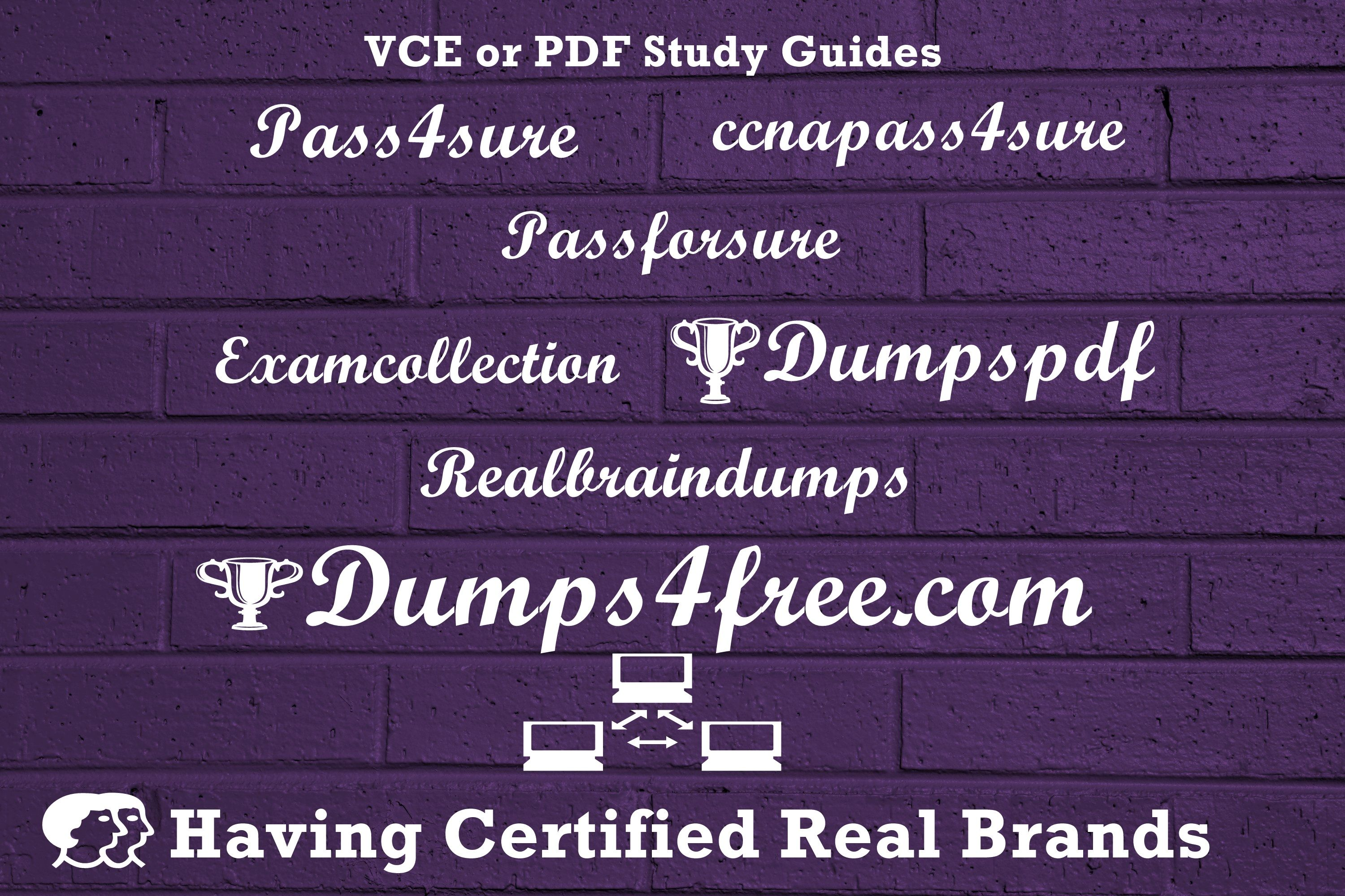 Most popular certification brand are providing free and real exam vce files to get well prepare your exam. http://dumps4free.com/300-206-exam-questions-pdf-vce.html