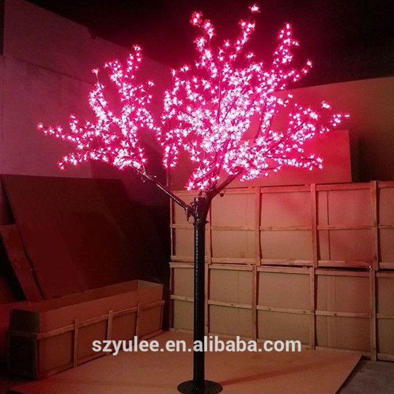 Time To Source Smarter Christmas Lights Indoor Christmas Lights Blue Christmas Lights