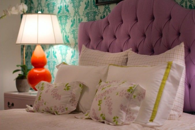 BISCUIT HOME Is A Must See And Shop For Those Who Adore Home Decor