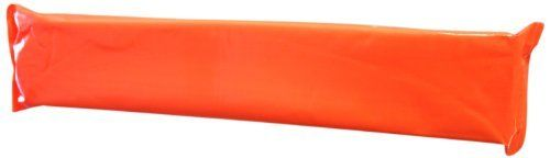 "Primacare IS-5132 Padded Wood Splint 32"" Length"