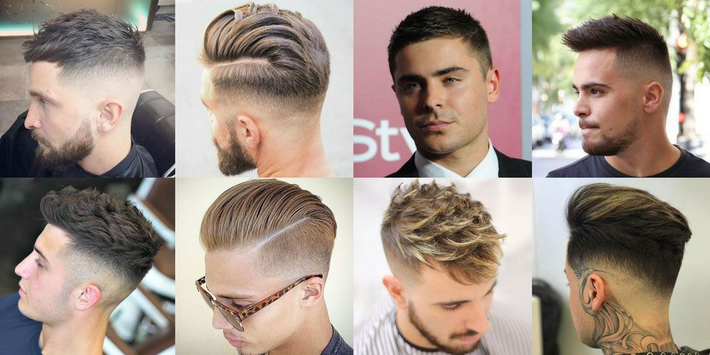 21 Best Summer Hairstyles For Men 2020 Guide Mens Summer Hairstyles Summer Hairstyles Hair Styles