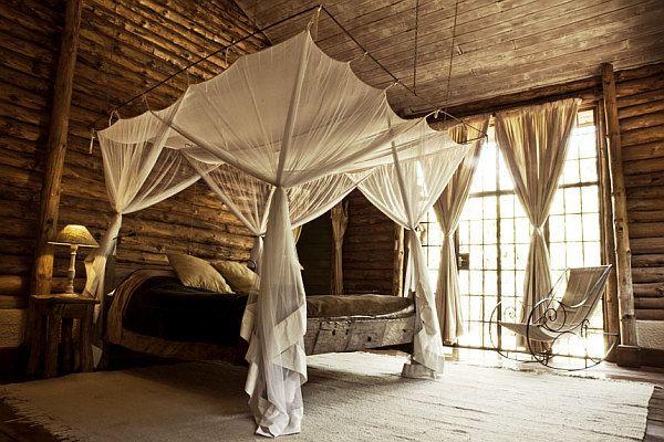 Decorating With A Safari Theme 16 Wild Ideas Safari Bedroom Decor Safari Bedroom Safari Theme Bedroom