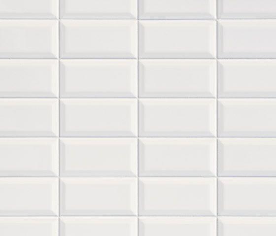 Betonbrick Wall White Matt By Terratinta Ceramiche Wall Tiles Architonic White Tile Texture Tiles Texture Ceramic Texture