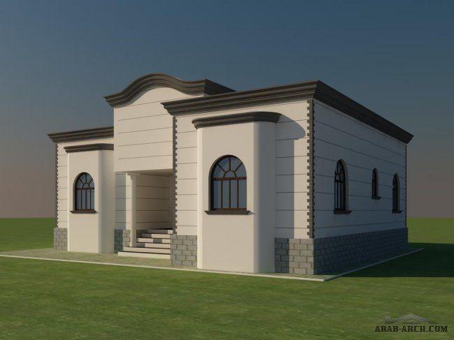 الواجهات صفحة 15 Exterior Design Residential Design Design