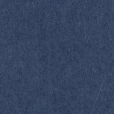 Best Accent Chair Denim Blue Skyline Furniture Indigo 640 x 480